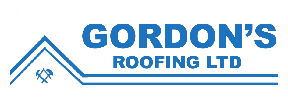 Gordons Roofing Fascias Soffits And Guttering