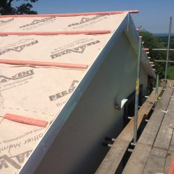 roofing 096