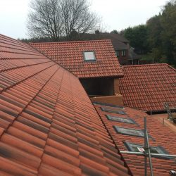 Gordons Roofing Roof Repairs Blackburn Blackburn Roofer